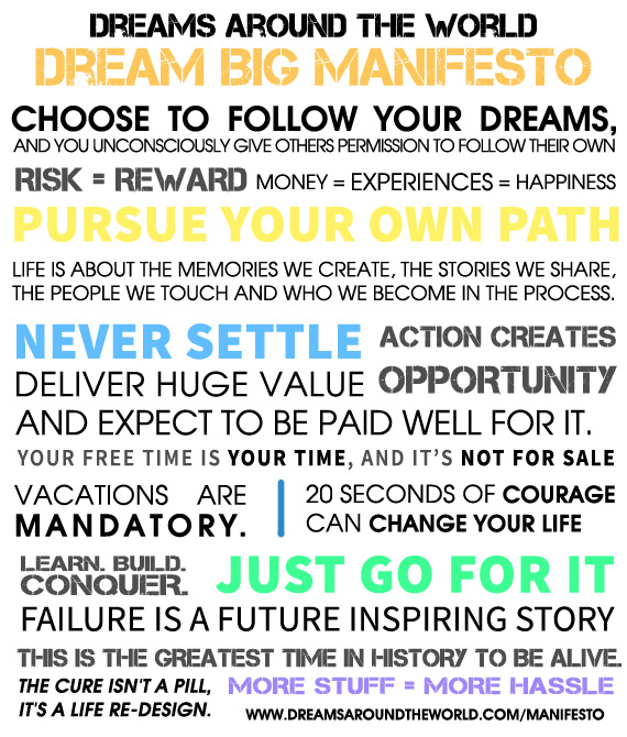 Dream-Big-Manifesto