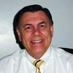 Randy Hendricks