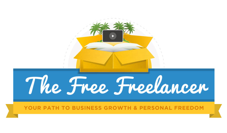 The Free Freelancer