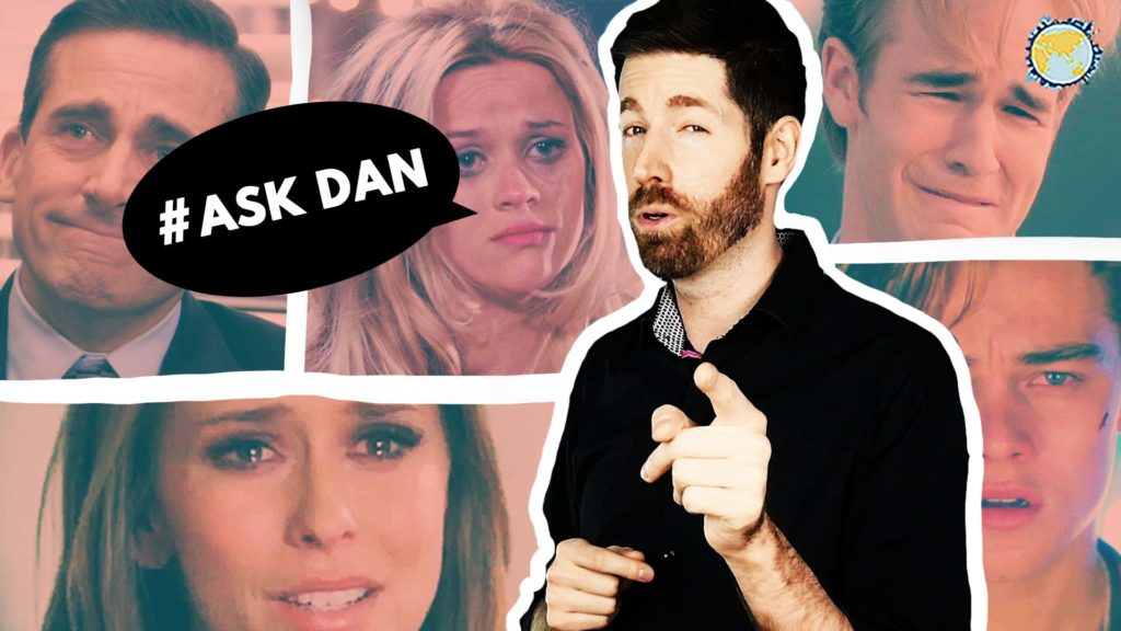 Jan 2019 What To Do If Your Life Sucks askdan ENFP3 without text min