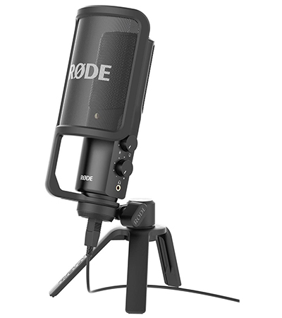 rode-nt-usb-microphone-best-microphone-for-podcast-dreams-around-the-world