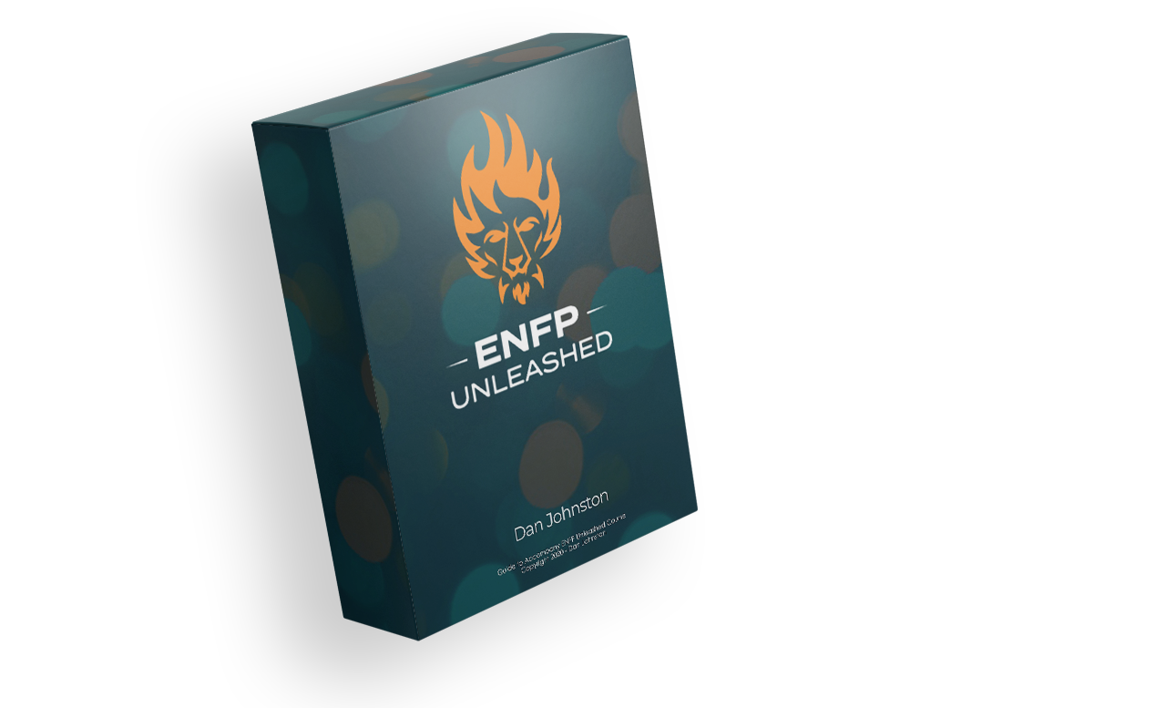 ENFP-UNLEASHED-PRODUCT-SHOT-COVER-NEW