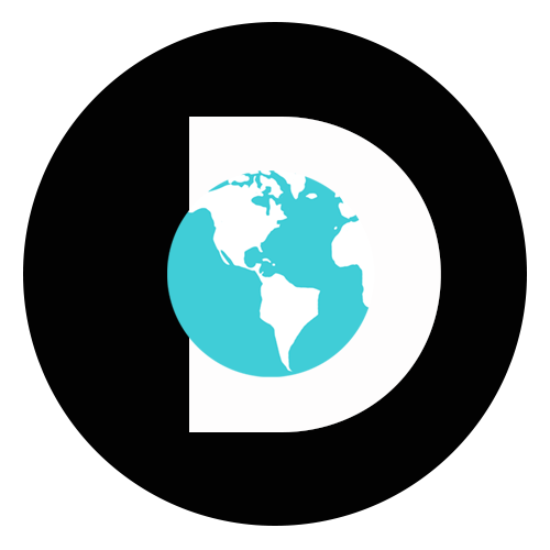 Dreamers Community Logo