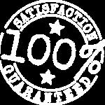 guarantee-white-150x150_234eac094d0c4ad50bcb7f7c74b7e397