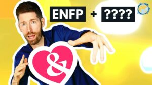 enfp relationship advice in 5 minutes