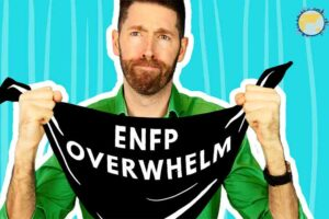 enfp-overwhelm