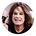 ozzy-osbourne-enfp-famous-musician
